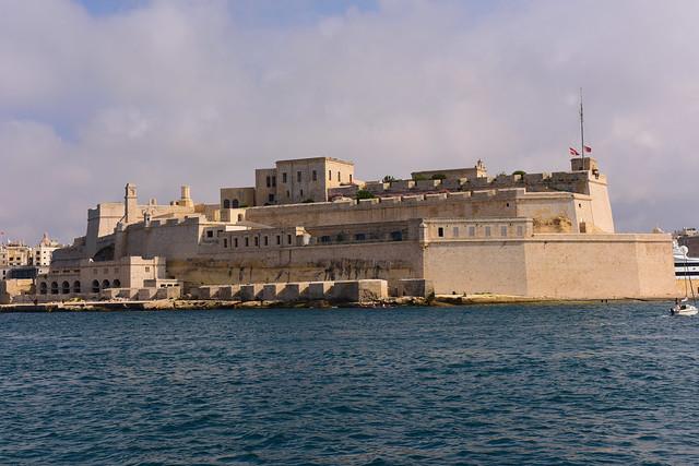 La Valletta, Malta, 066