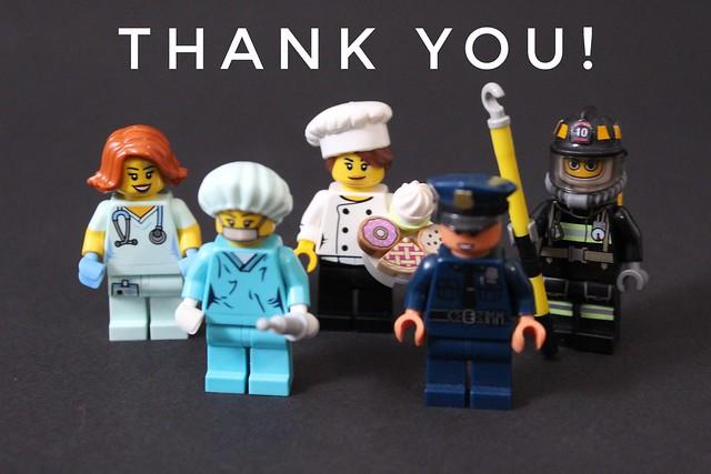 Thank you! :o)
