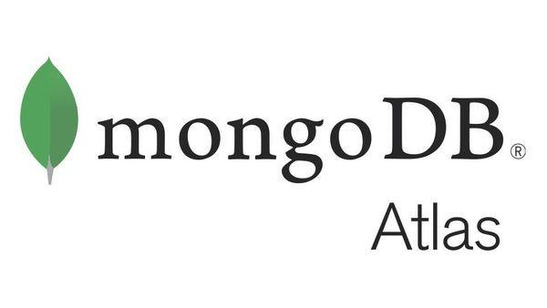 MongoDB Atlas Promo Code over $1000