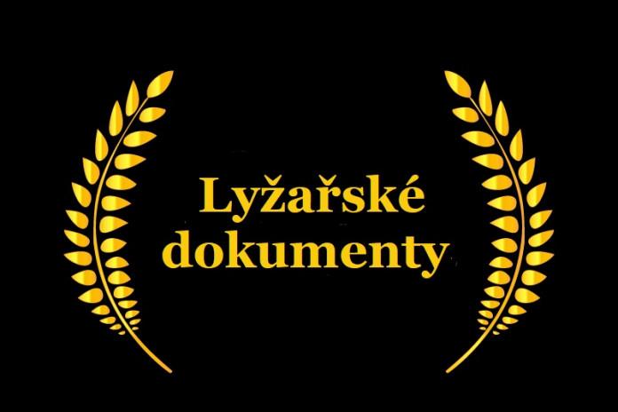 Filmový klub (1): 9 lyžařských dokumentů pro ukrácení karantény