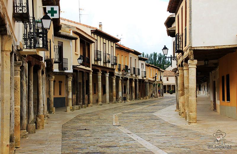 Palencia-2
