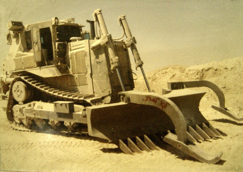 D9-with-mine-plow-f-1