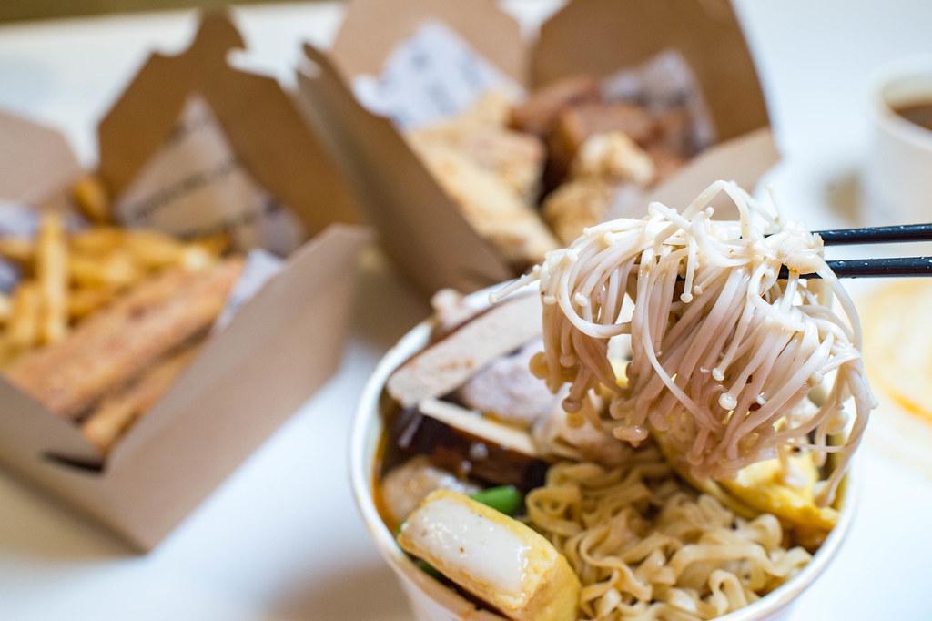 小琉球美食推薦2020