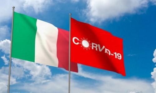 italia_coronavirus
