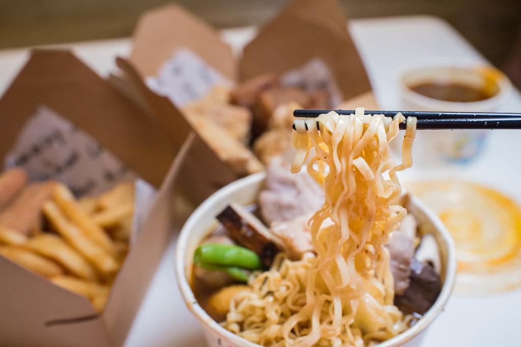小琉球美食推薦
