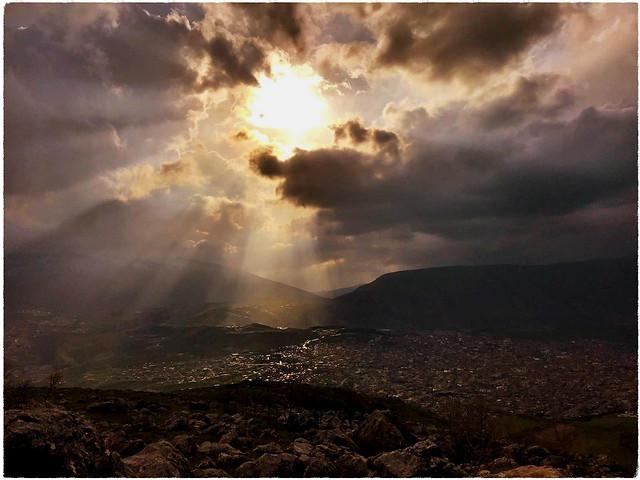Kurdistan  Newroza we pîroz be❤️