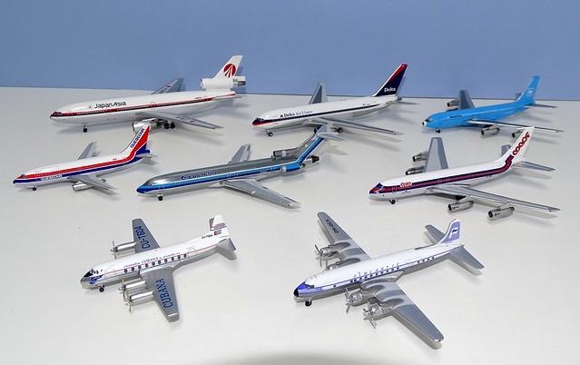 Aeroclassics Sale Arrivals