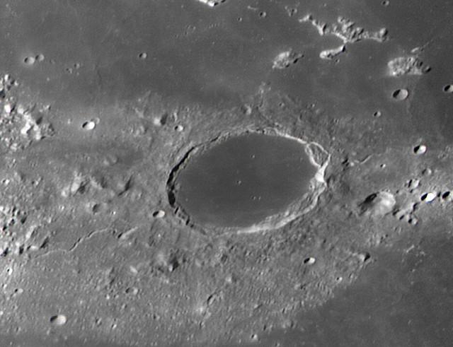 Lunar Crater Plato 2020-02-05 20.09.27 UT