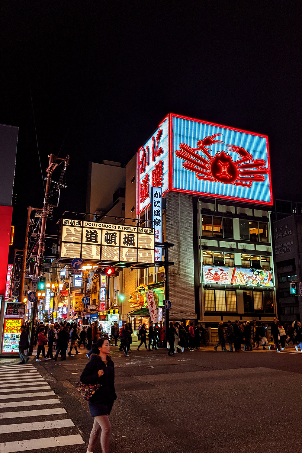 22osaka-dotonbori-nightlife-japan-travel