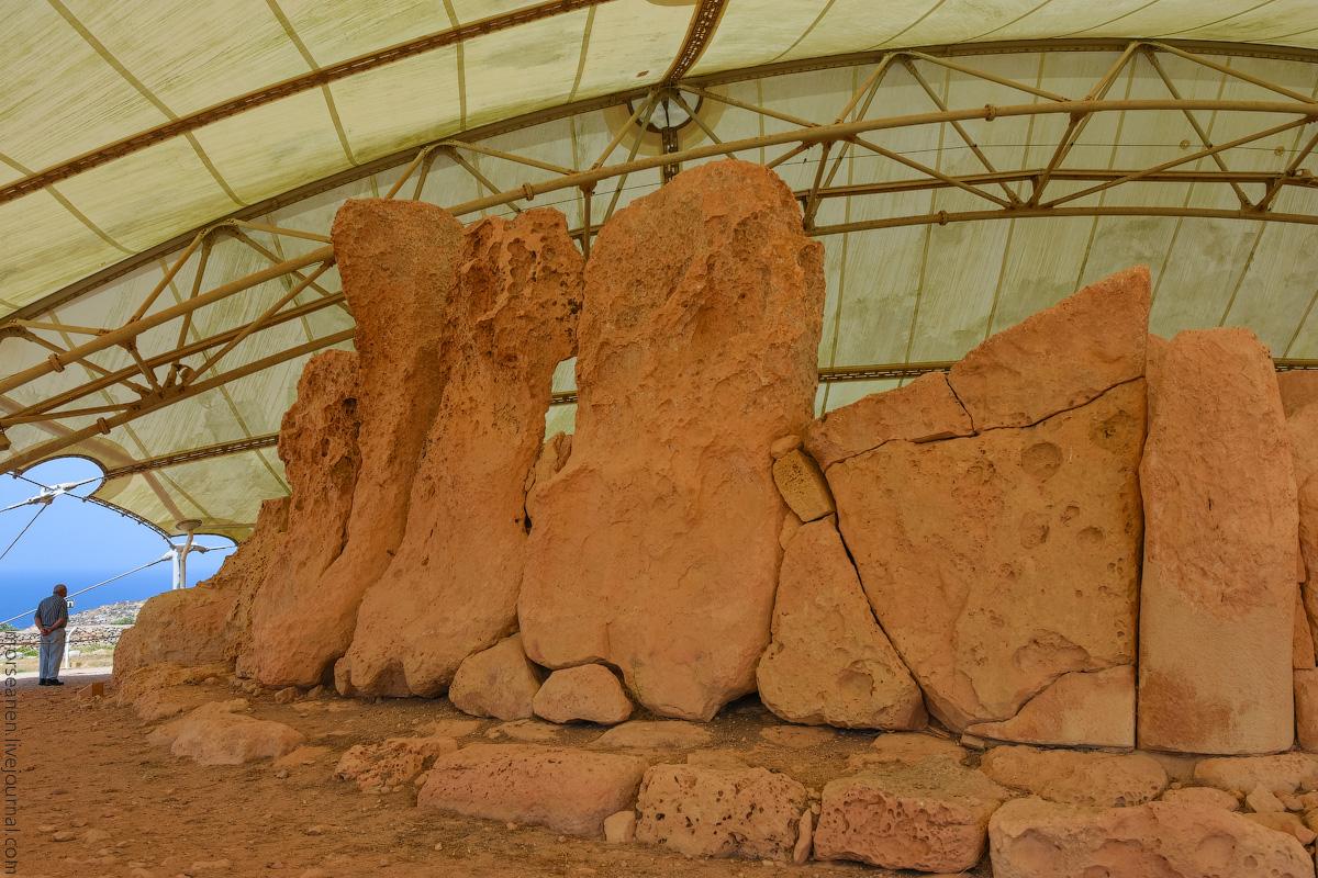 Hagar-Qim-Temple-(2)