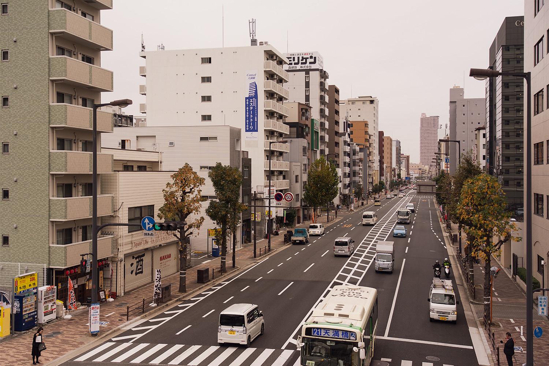 21osaka-japan-travel