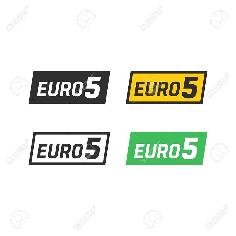 105147185-euro-5-symbols