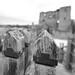 "<p><a href=""https://www.flickr.com/people/albionphoto/"">albionphoto</a> posted a photo:</p>  <p><a href=""https://www.flickr.com/photos/albionphoto/49685626678/"" title=""Kenilworth Castle in September 2019""><img src=""https://live.staticflickr.com/65535/49685626678_d061dc1252_m.jpg"" width=""240"" height=""160"" alt=""Kenilworth Castle in September 2019"" /></a></p>  <p>Kenilworth Castle in September 2019</p>"
