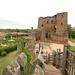 "<p><a href=""https://www.flickr.com/people/albionphoto/"">albionphoto</a> posted a photo:</p>  <p><a href=""https://www.flickr.com/photos/albionphoto/49685626743/"" title=""Kenilworth Castle in September 2019""><img src=""https://live.staticflickr.com/65535/49685626743_fd50554a57_m.jpg"" width=""240"" height=""160"" alt=""Kenilworth Castle in September 2019"" /></a></p>  <p>Kenilworth Castle in September 2019</p>"