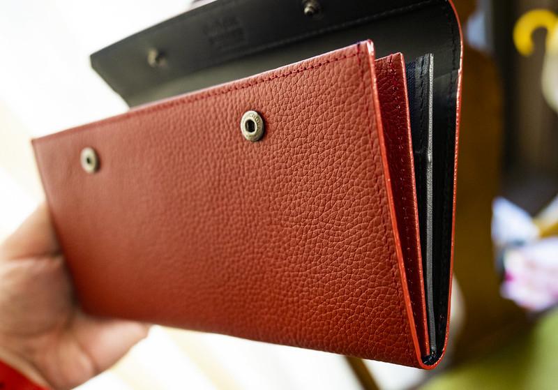 ツインズ財布 abrAsus_05