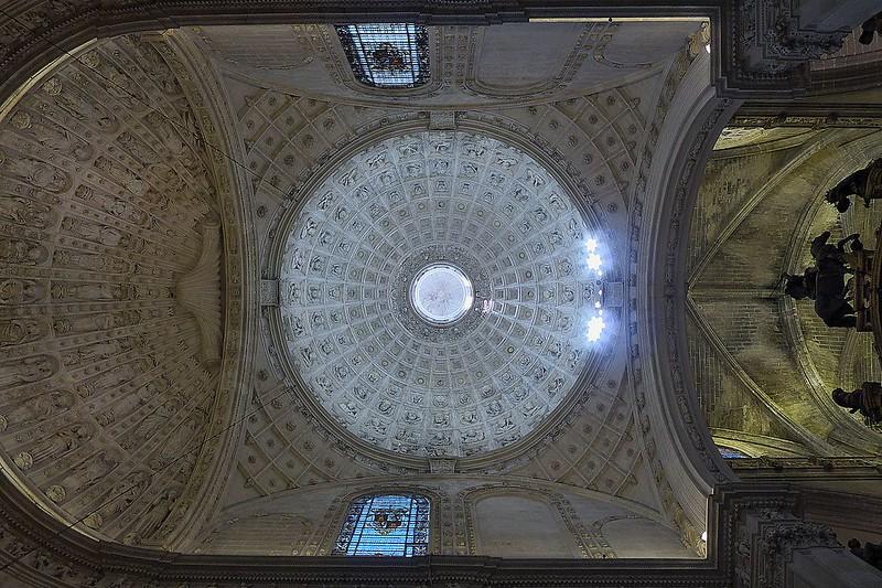 Capilla_Real,_Catedral_de_Sevilla._Bóveda