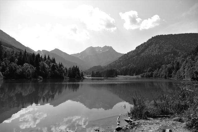 03.22.20.Lac de Vallon