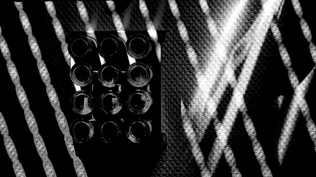 abstract and spices (explored)