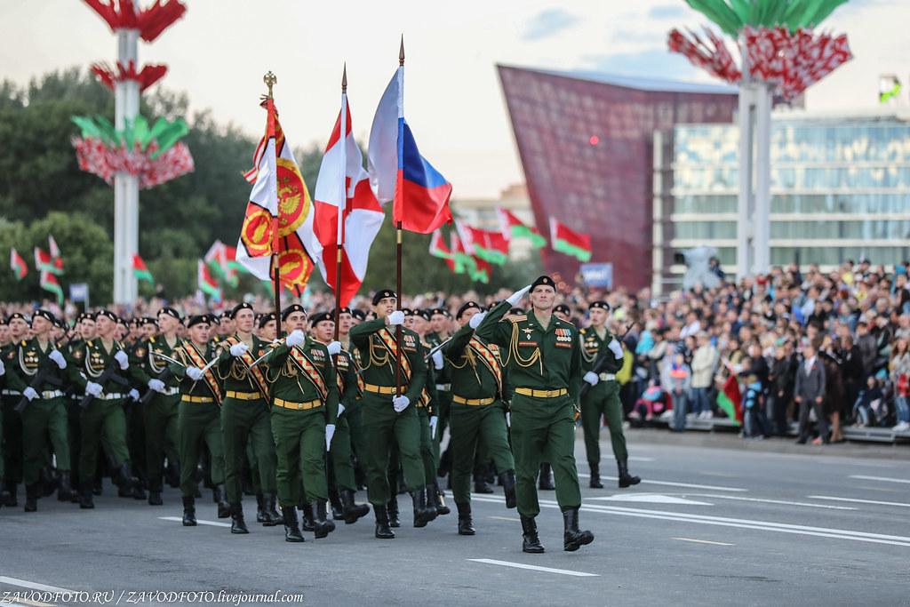 Российские военные вирусологи уже спасают Италию 5