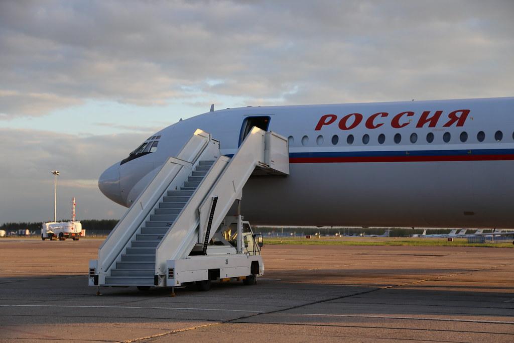 Российские военные вирусологи уже спасают Италию 1