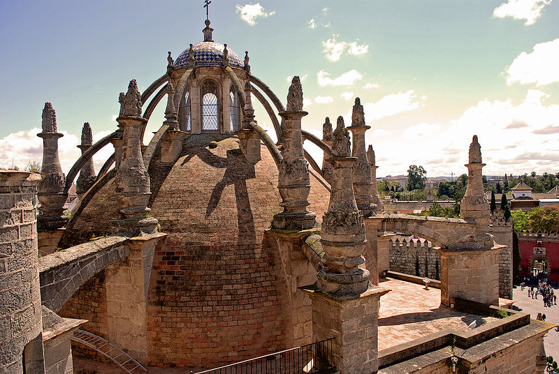 1280px-CATEDRAL_001