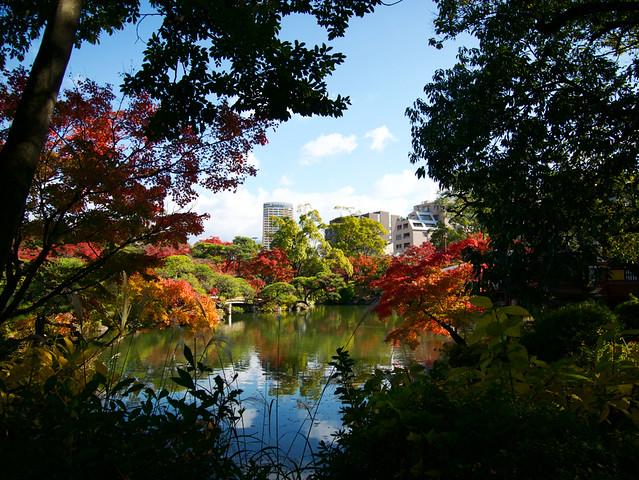 735-Japan-Kobe