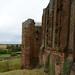 "<p><a href=""https://www.flickr.com/people/albionphoto/"">albionphoto</a> posted a photo:</p>  <p><a href=""https://www.flickr.com/photos/albionphoto/49686157056/"" title=""Kenilworth Castle in September 2019""><img src=""https://live.staticflickr.com/65535/49686157056_a7bb96153f_m.jpg"" width=""160"" height=""240"" alt=""Kenilworth Castle in September 2019"" /></a></p>  <p>Kenilworth Castle in September 2019</p>"