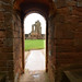 "<p><a href=""https://www.flickr.com/people/albionphoto/"">albionphoto</a> posted a photo:</p>  <p><a href=""https://www.flickr.com/photos/albionphoto/49686157391/"" title=""Kenilworth Castle in September 2019""><img src=""https://live.staticflickr.com/65535/49686157391_1e237d702c_m.jpg"" width=""160"" height=""240"" alt=""Kenilworth Castle in September 2019"" /></a></p>  <p>Kenilworth Castle in September 2019</p>"