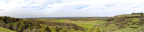 hampshire whitehill kingsclere thewarren newbury watershipdown 2470 outside landscape sky hill ptgui panorama green hannington basingstokeanddeanedistrict 2470l canoneos5dmarkiii ef2470mmf28liiusm canon