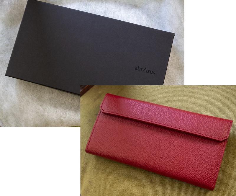 ツインズ財布 abrAsus_02