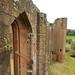 "<p><a href=""https://www.flickr.com/people/albionphoto/"">albionphoto</a> posted a photo:</p>  <p><a href=""https://www.flickr.com/photos/albionphoto/49686459682/"" title=""Kenilworth Castle in September 2019""><img src=""https://live.staticflickr.com/65535/49686459682_dbcb2f3c9a_m.jpg"" width=""120"" height=""240"" alt=""Kenilworth Castle in September 2019"" /></a></p>  <p>Kenilworth Castle in September 2019</p>"