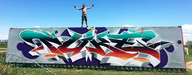 2018-06+red+can+graffiti+jam+eagle+butte+south+dakota+cropped