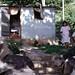 Petite case à Dilo Puri