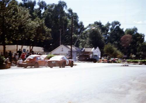 denkrahm kenya1970s kenya eldoret safarirally rally motorsports