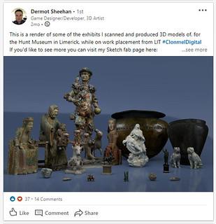 Clonmel Digital on LinkedIn