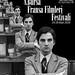 Bursa Fransa Filmleri Festivali