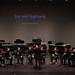 Chamber Winds & Concert Band - Feb 2020