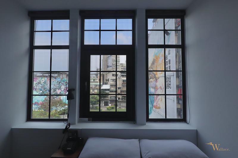 艾特文旅 Art'otel