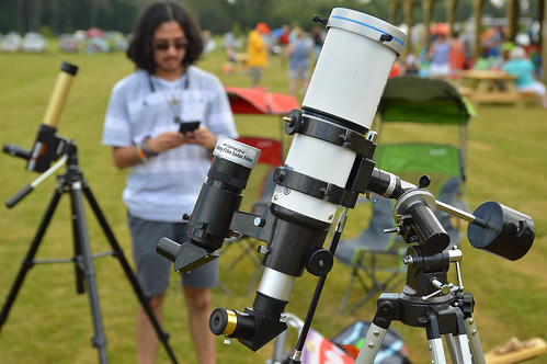 august 2017 bowman sc southcarolina yonderfield sunglasses telescope