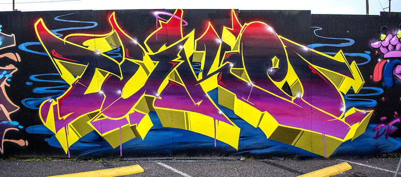 2018-07+cheyenne+wy+paint+slingers+graff+jam+cropped