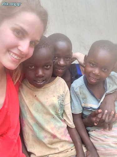 wc-uganda-building-hope-elix-jan-vasia_ioanna-2018-19