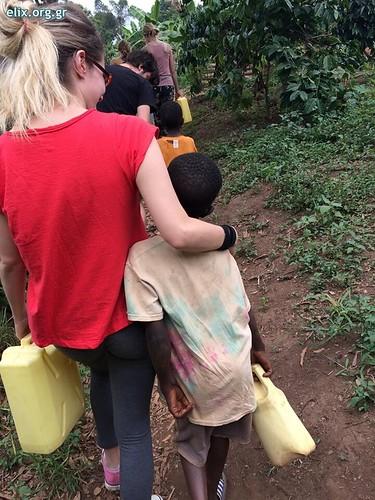 wc-uganda-building-hope-elix-jan-vasia_ioanna-2018-14