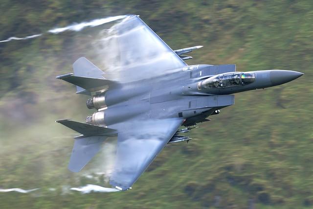 91-0603/494th FS Strike Eagle0ANet