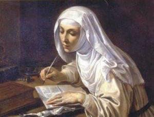 Raffaella Aleotti