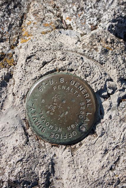 Yakutania Point
