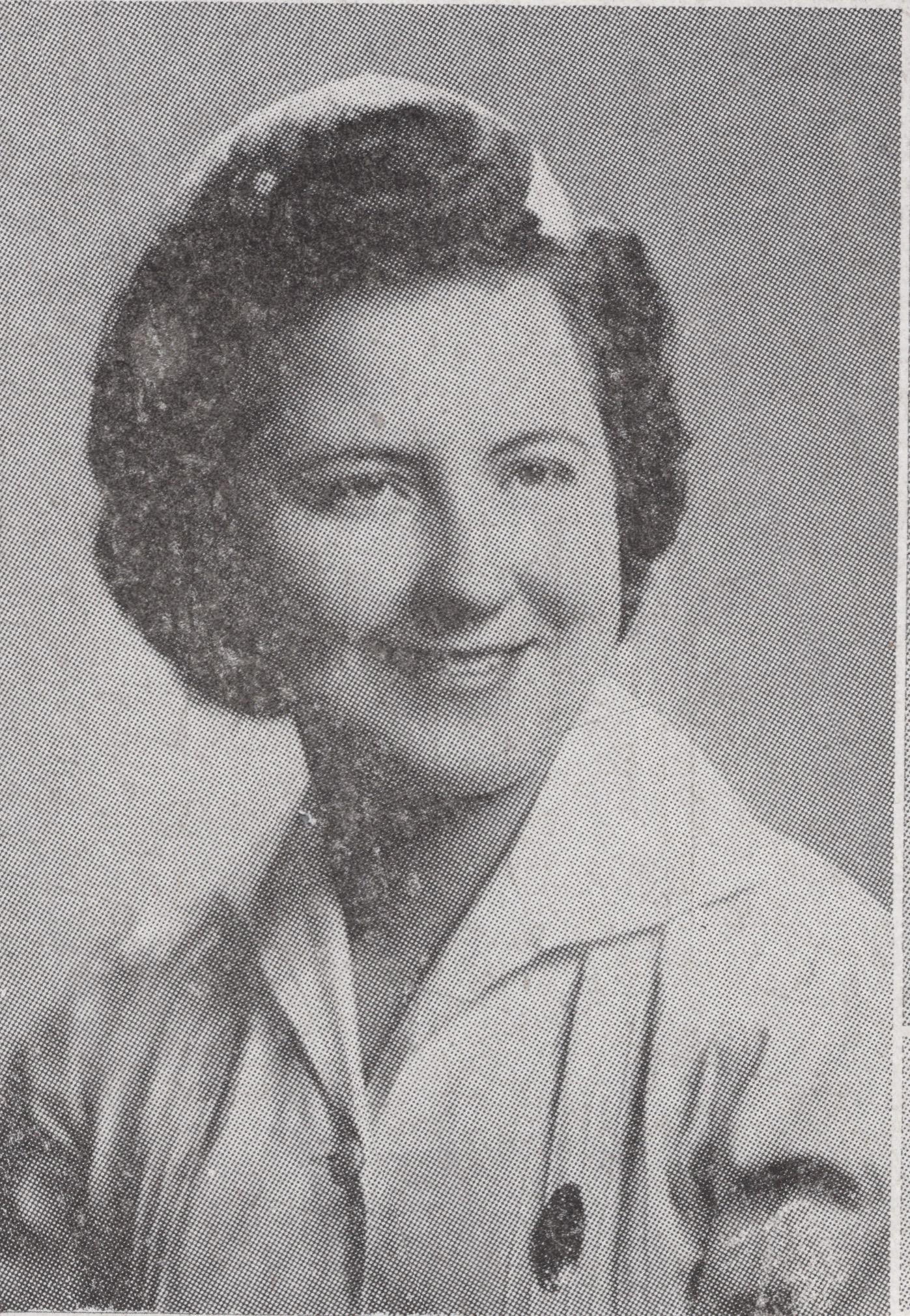 Rita Herrmann