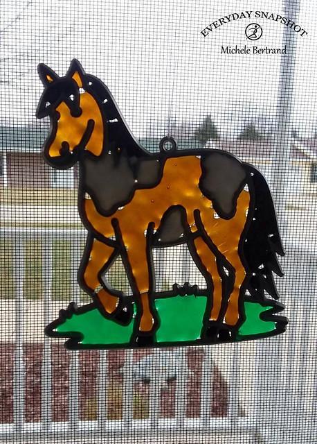 Makit & Bakit Horse Window Stain (7)
