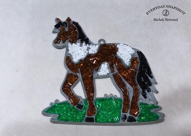 Makit & Bakit Horse Window Stain (4)