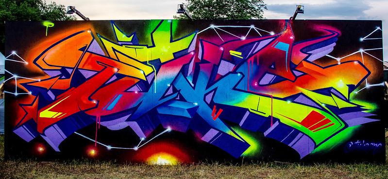 2018-08+Arise+Tuke
