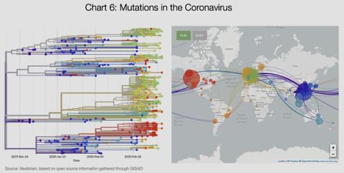 coronavirus_wuhan006